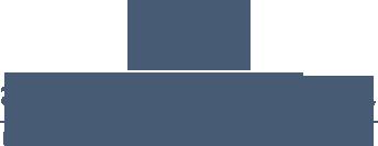 Logo: Friedrich Neupert & Sohn Goldschmiede & Juweliere